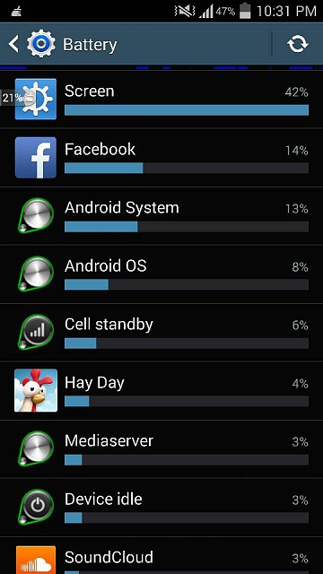 battery draining like its made to be drain-2014-12-28-22-31-18.jpg