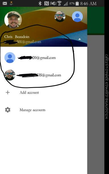 2 Accounts with Hangouts?-screenshot_2014-12-29-08-46-57.jpg