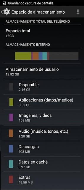 How to recover missing storage space (Moto G)?-qj7dmng.jpg