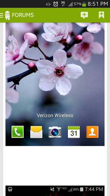 change default home sceen apps-screenshot_2014-12-29-20-51-36.jpg
