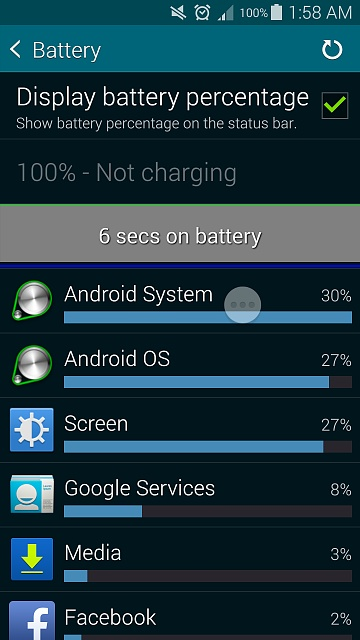Why is my Galaxy S5 battery draining so quickly?-screenshot_2014-12-31-01-58-42.jpg