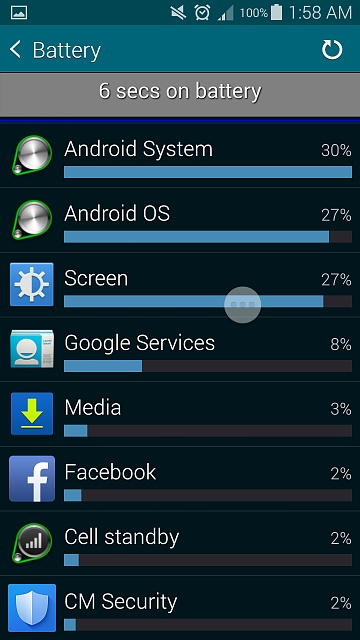 Why is my Galaxy S5 battery draining so quickly?-screenshot_2014-12-31-01-58-48.jpg