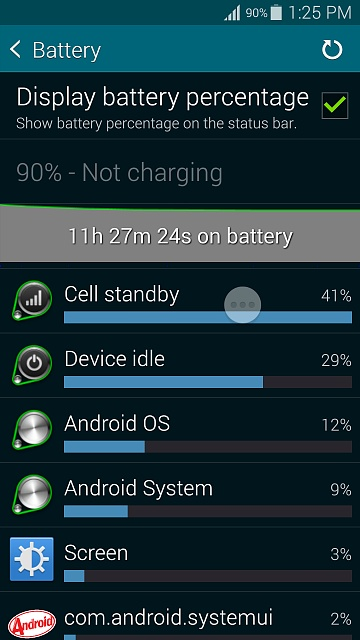 Why is my Galaxy S5 battery draining so quickly?-screenshot_2014-12-31-13-25-57.jpg