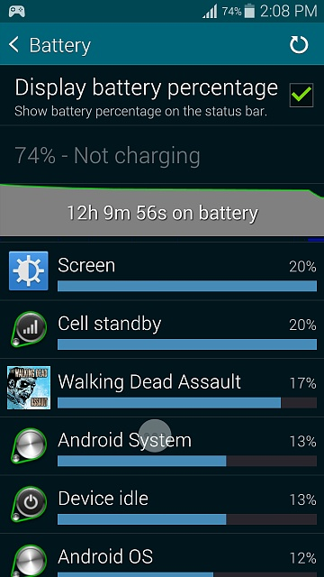 Why is my Galaxy S5 battery draining so quickly?-screenshot_2014-12-31-14-08-32.jpg
