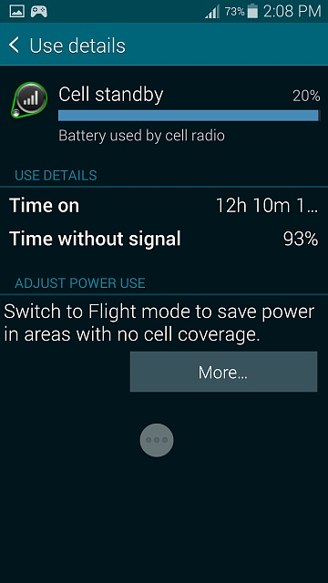 Why is my Galaxy S5 battery draining so quickly?-screenshot_2014-12-31-14-08-47.jpg