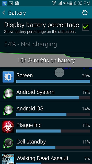 Why is my Galaxy S5 battery draining so quickly?-screenshot_2014-12-31-18-33-05.jpg