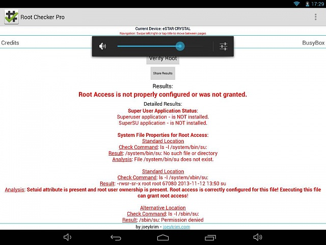 Questions about root permission-screenshot_2014-12-31-17-29-48.jpg