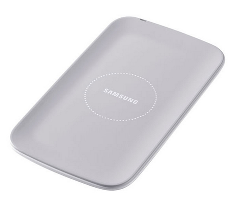 Wireless caharging frequently interrupted when using Wireless Charging Receiver Card - Culprit?-samsungwirelesschargingpad.png