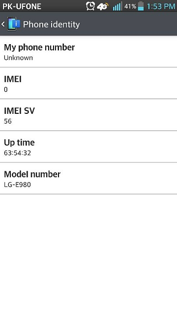Imei showing zero-screenshot_2015-01-12-13-53-18.jpg