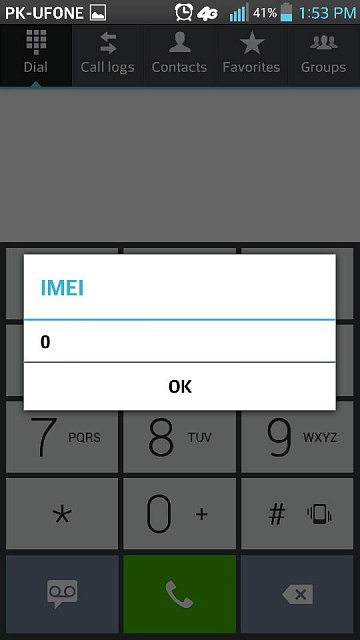 Imei showing zero-screenshot_2015-01-12-13-53-37.jpg