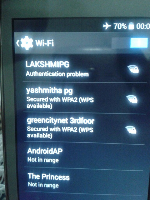 Why am I getting an error message authentication problem when trying to connect to his network  (Karbonn smart A12+)?-img-20150115-wa0000-1-.jpg