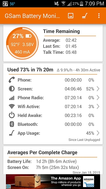 Why does my S4's battery not last even 20 hours?-screenshot_2015-01-18-19-09-01.jpg