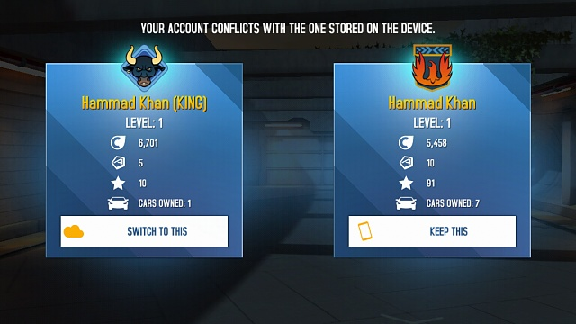 Why am I not able to select my current G+ Profile on Asphalt 8?-2015_01_20_14.54.11-1-.jpg