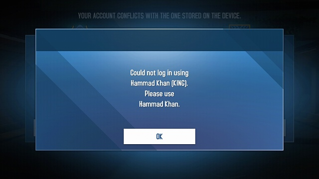 Why am I not able to select my current G+ Profile on Asphalt 8?-2015_01_20_14.54.36-1-.jpg