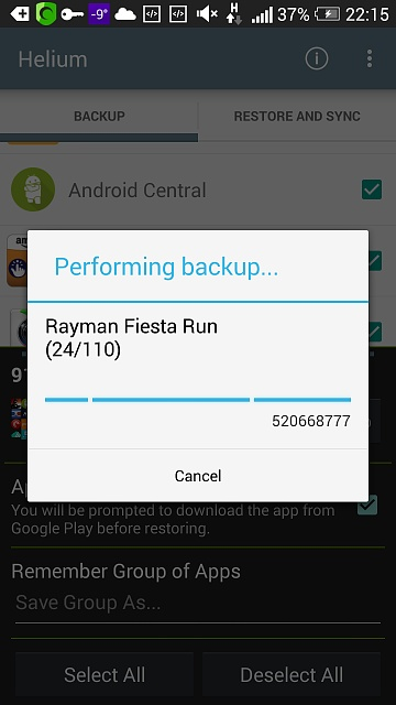 Can I make a complete backup of my Android with Windows?-screenshot_2015-01-22-22-15-50.jpg
