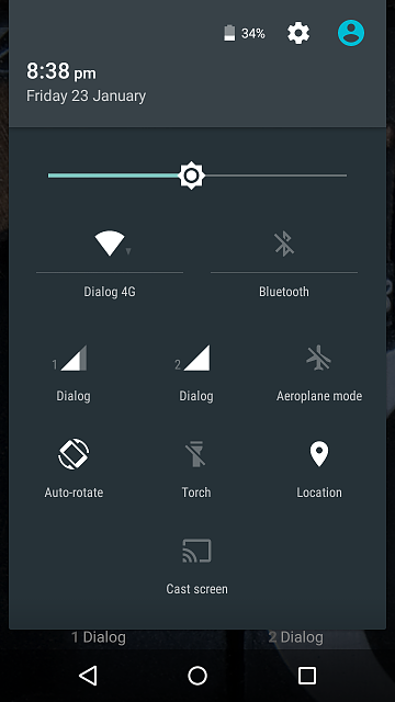 Android lollipop on Moto G home screen looks like Android kitkat home screen-uploadfromtaptalk1422025936042.png