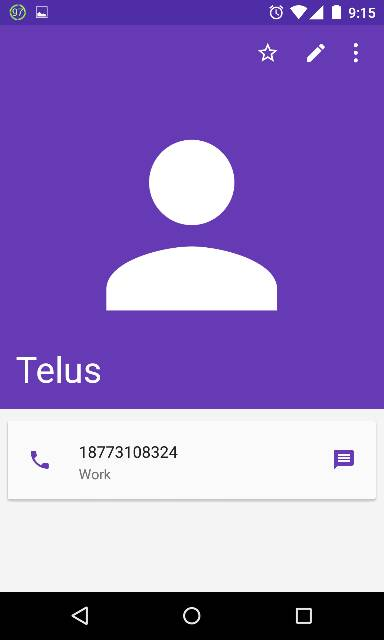 Why can't I edit contacts on Nexus 4 after Android 5.0.1 Lollipop uprgrade?-11464.jpg