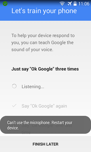 Why is my phone saying-screenshot_2015-01-24-23-06-24.png