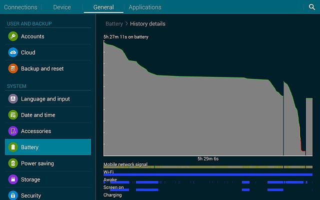 Why does my battery drop from 50 to 2?-screenshot_2015-01-26-21-05-39.jpg