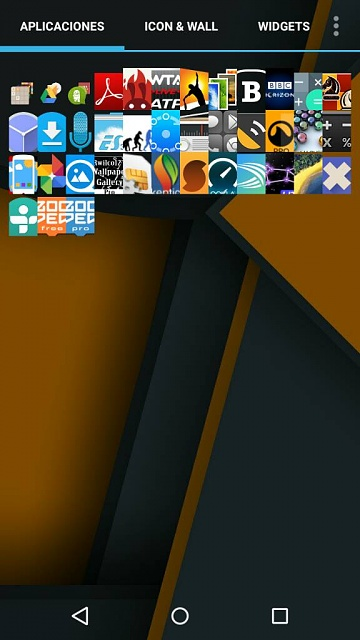 The Nova Launch changed all Apps in App Drawer to icons only, how do I change them back?-1422617238925.jpg