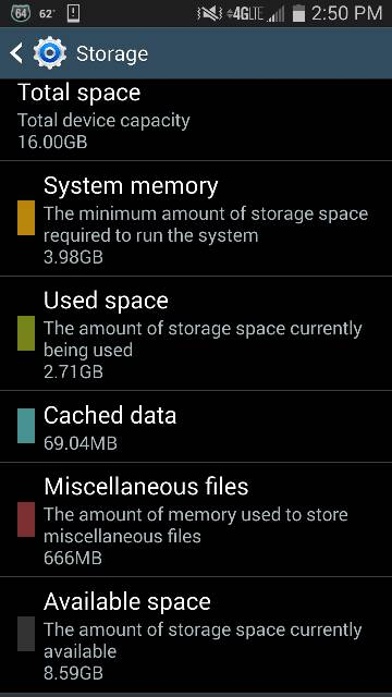 Galaxy S3 thinks there's no room for update-screenshot_2015-02-05-14-50-16.jpg