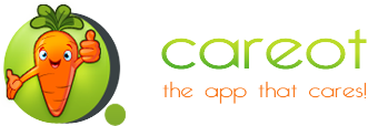 What is the best online Calorie Counter app for the iPhone and Android?-logo.png