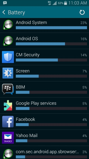 Why is my battery draining so fast?-image.jpg