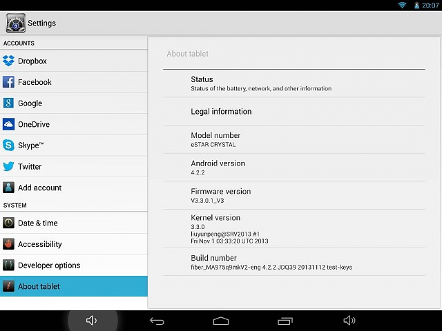 Can someone create root app for my device?-screenshot_2015-02-12-20-07-21.jpg