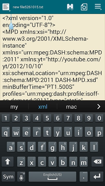 What are these files-uploadfromtaptalk1423957994445.jpg