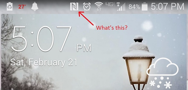 What is this notification area Icon?-ksgn4_notif_icon_1.jpg