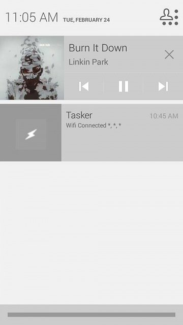 Any ideas how to change the notification dropdown overlay on a 4.4.2 non stock ROM?-screenshot_2015-02-24-11-05-15.jpg