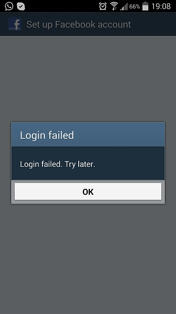 S4 Mini not sync apps with facebook - login failed?-screenshot_2015-02-21-19-08-14.jpg