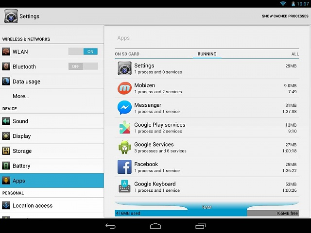 How I can create pagefile on Android?-screenshot_2015-03-01-19-07-20.jpg