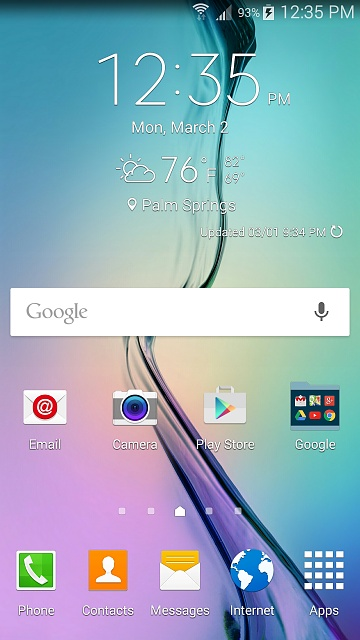 Why are wallpapers that are not stock not able to go full screen?-2161005_screenshot_2015-03-02-12-35-07.jpg
