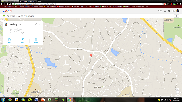 Can't find galaxy tab on android device manager-untitled.png