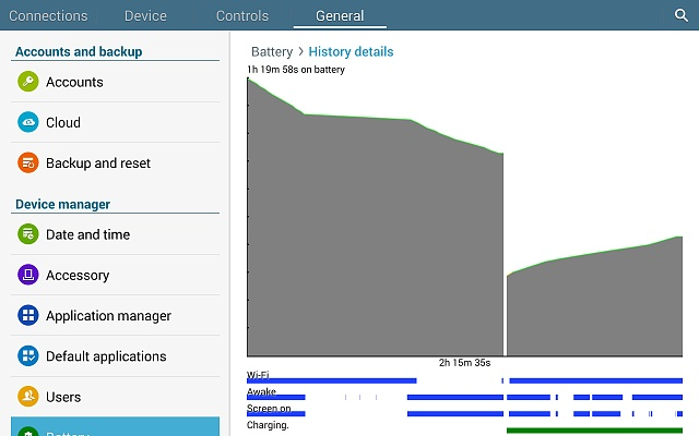 Why is my screen taking up almost 60% of my battery life!?-screenshot_2015-03-19-07-55-23.jpg