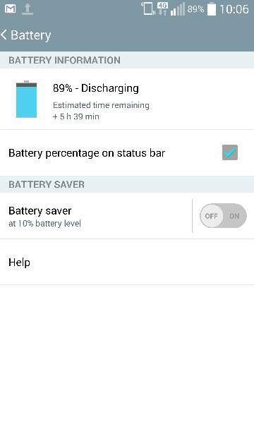 LG g3 battery drain and overheating fix needed-63426.jpg