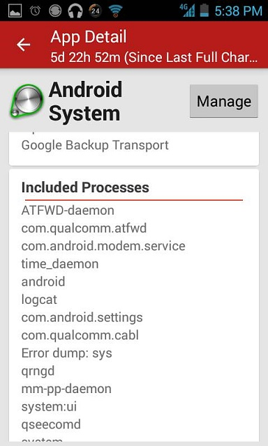 Apps disabled with out my permission making the phone not work properly? Maybe the OS system there m-screenshot_2015-03-29-17-38-23.jpg