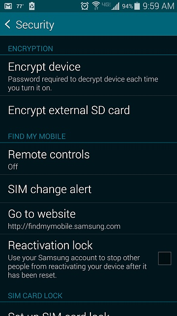 How do I get rid of PIN screen unlocking access on S5 with 4.4.4?-screenshot_2015-03-31-09-59-22.jpg