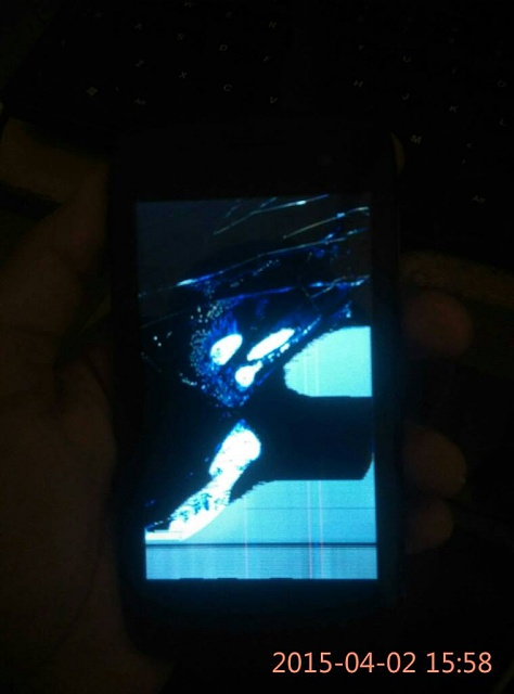 How to access phone with broken display?-1427970514384.jpg