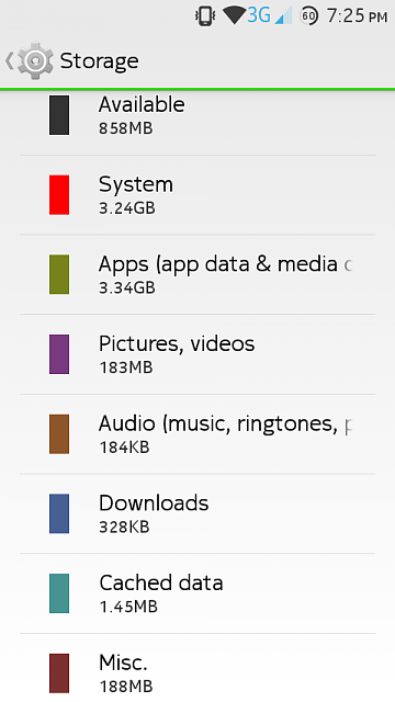 Android System File in Storage-screenshot_2015-04-06-19-25-23.png