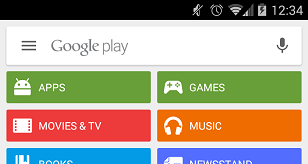 Google Play Store search icon missing-screenshot_2015-04-10-12-34-15.png