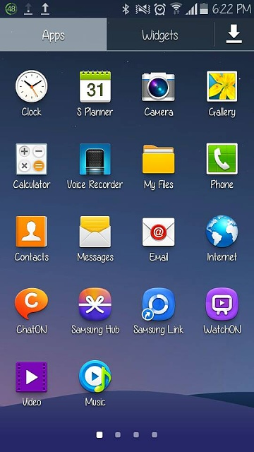 Missing time and weather on home screen-screenshot_2015-04-15-18-22-34.jpg