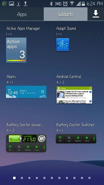 Missing time and weather on home screen-screenshot_2015-04-15-18-24-02.jpg