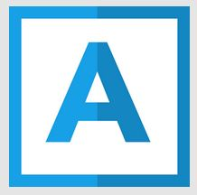 looking for a forum where I could find answers, FAQs, regarding the 'Agent' app.-capture.jpg