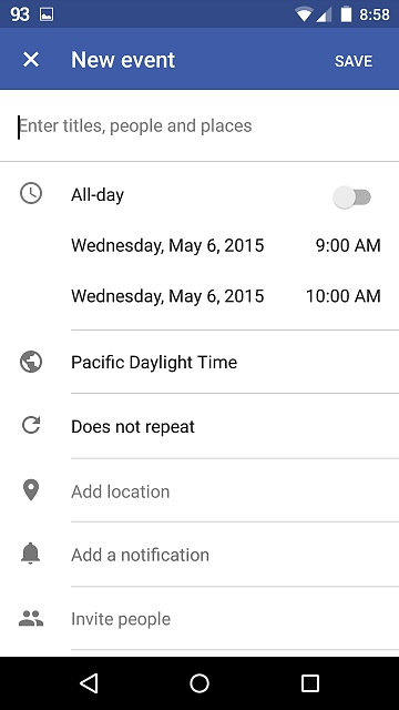 I have a Samsung Avant.  I would like a calendar app that has the expanded repeat features. Can anyone recommend an app?-screenshot_2015-04-27-08-58-23.jpg