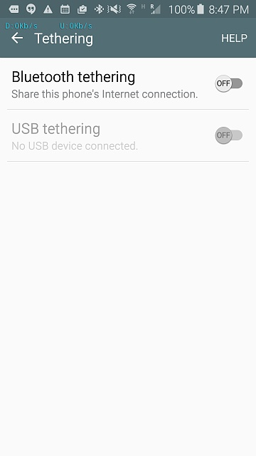 Android Tethering & Windows has cost me USD 1,000-uploadfromtaptalk1430228955146.jpg