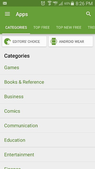 Can't get out of App section in play store-screenshot_2015-04-28-20-26-54.jpg