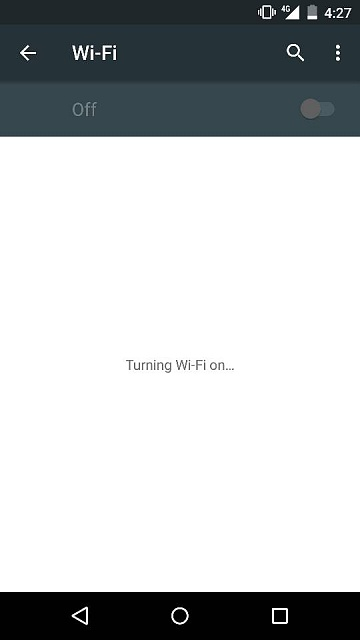 My google nexus 5 can't connect to Wifi-67.jpg