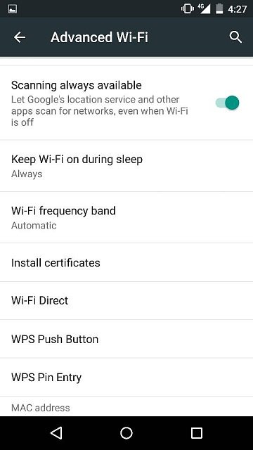 My google nexus 5 can't connect to Wifi-68.jpg